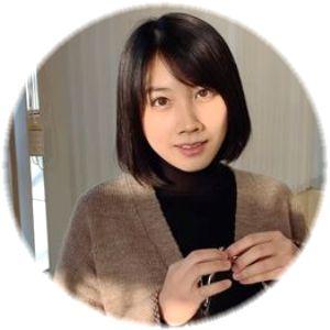 松本穂香wiki風プロフィール