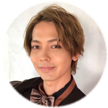 猪塚健太wikiまとめプロフィール
