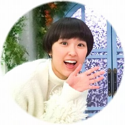 近江友里恵アナの結婚の馴れ初めは?